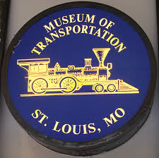Photo Credit: www.tripomatic.com/United-States/Missouri/St.-Louis/Museum-of-Transportation/