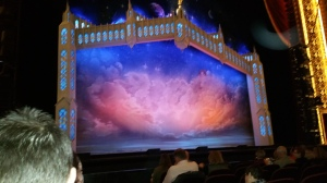 Set of Book of Mormon